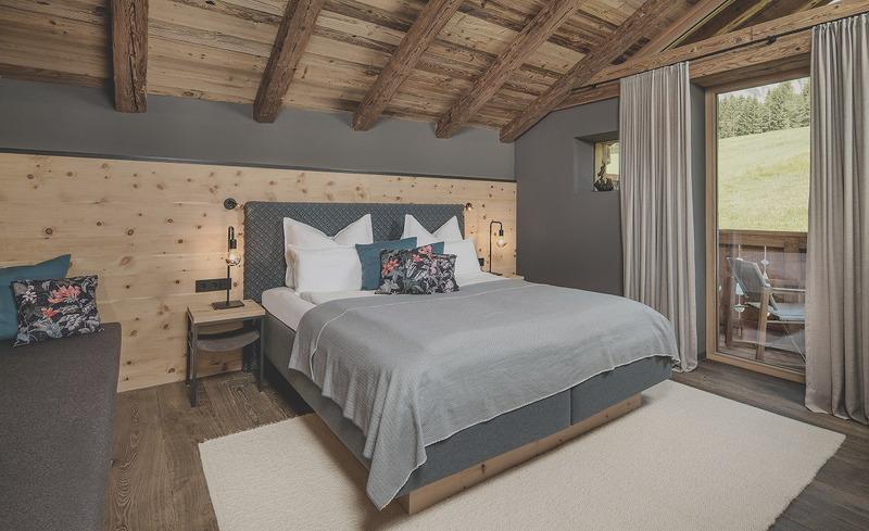 senhoog-bergwaertsgeist-schlafzimmer