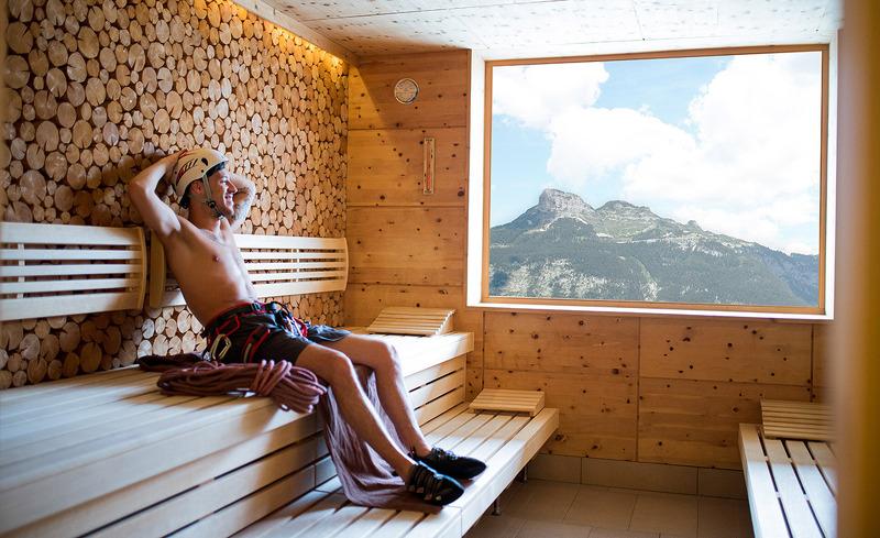 narzissenbad-sauna-4