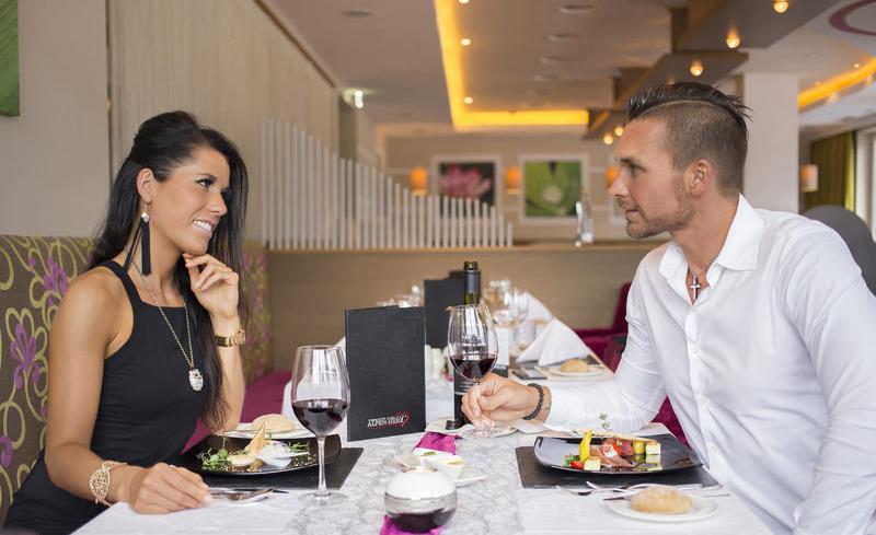 restaurant-16