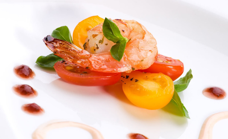 kulinarik-7