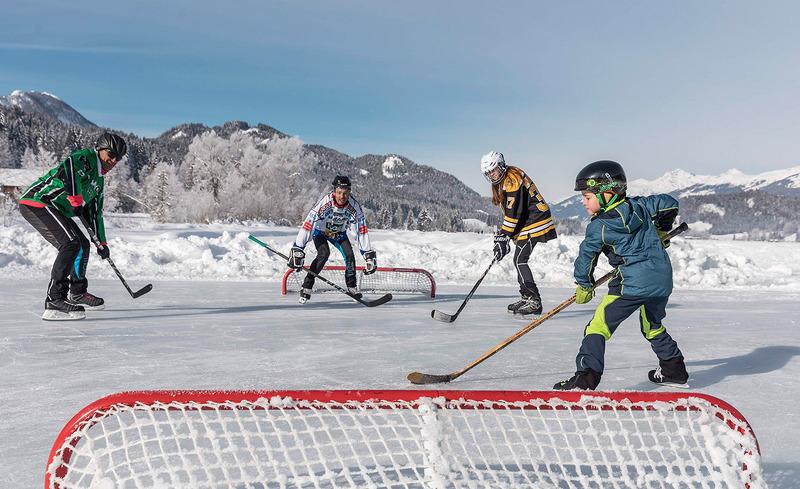 eishockey-weissensee