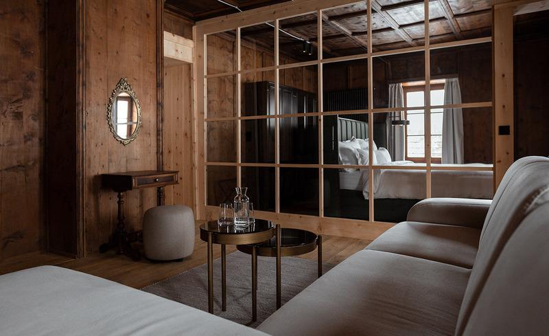 maurn-apart-suites-18