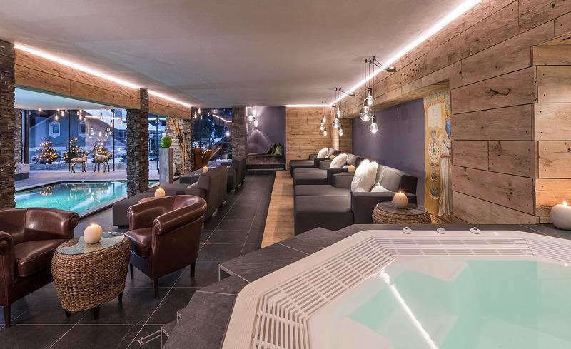 alpin-garden-luxury-maison-10