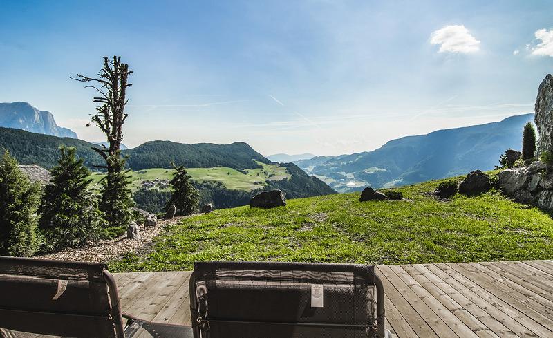 chalet-resort-zu-kirchwies-5
