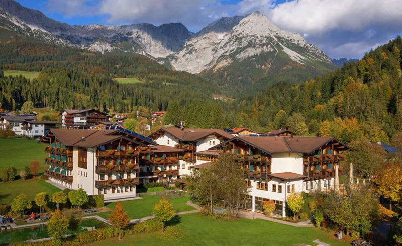 sommer-hotel-kaiser-8