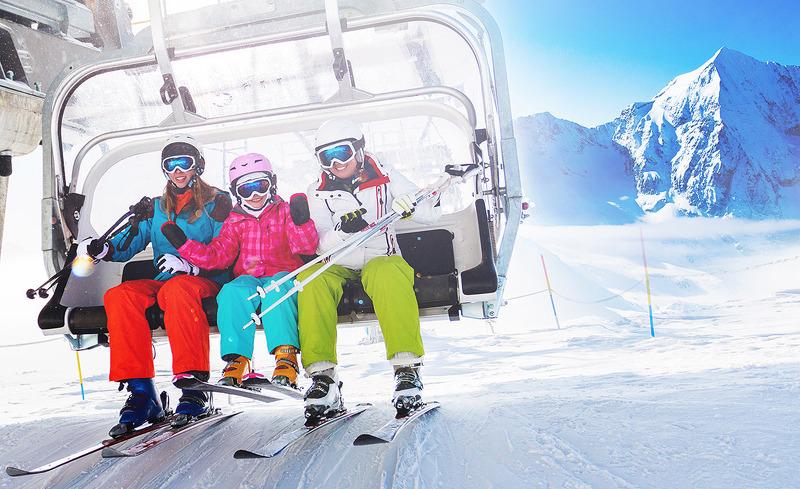 angebot-skiurlaub-ich-komme