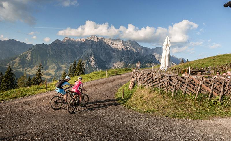 alpenparks-hochkoenig-24