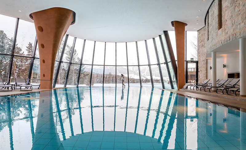 indoor-pool-winter