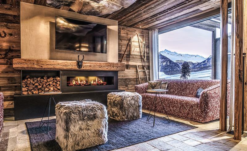 winter-peak-chalets-8