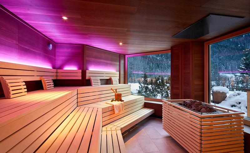 skiurlaub-adler-inn-43