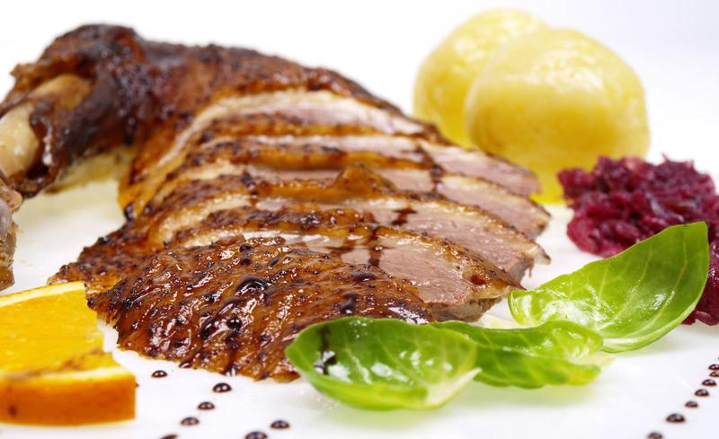 kulinarik-6