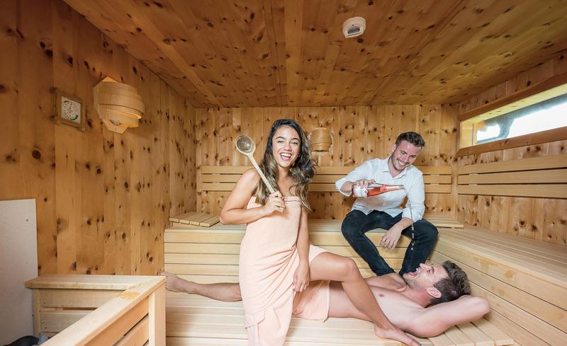 sauna-spaß-wellness