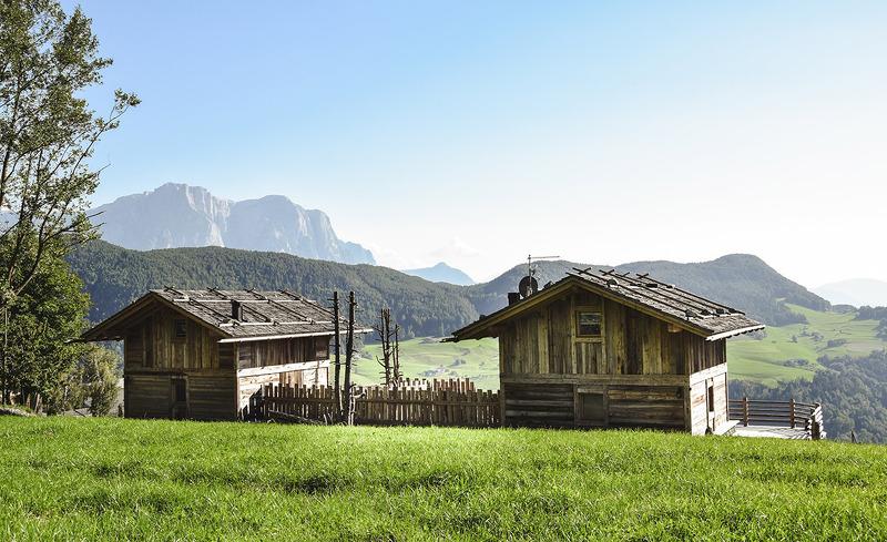 chalet-resort-zu-kirchwies-8