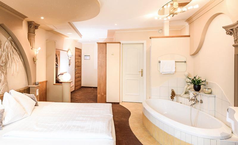 hotel-bergergut-zimmer-suiten-6