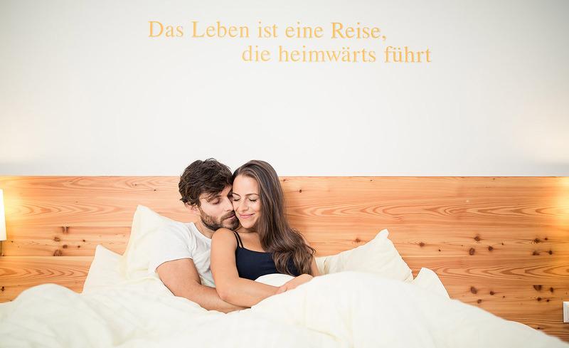 regitnig-chalets-weissensee-18