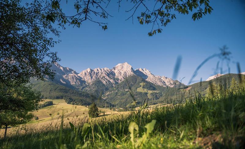 alpenparks-hochkoenig-21