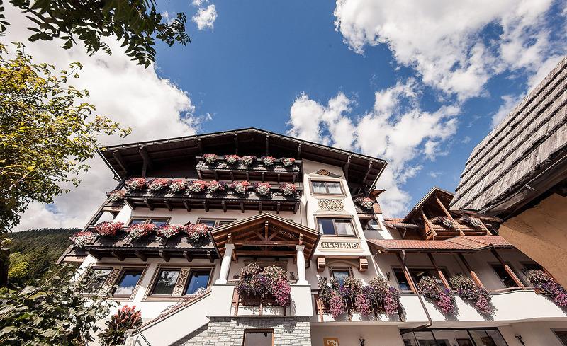 hotel-regitnig-weissensee-8