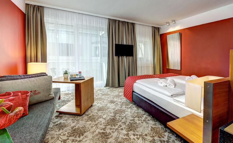 hotel-maria-alm-22