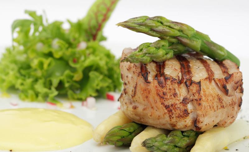 kulinarik-1