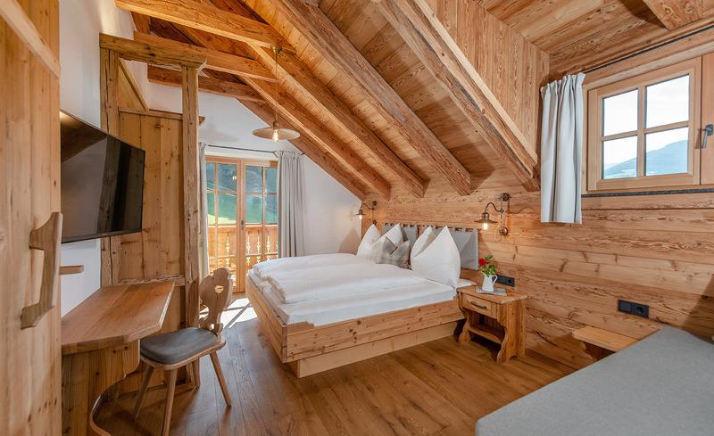 schlafzimmer-natur-chalet