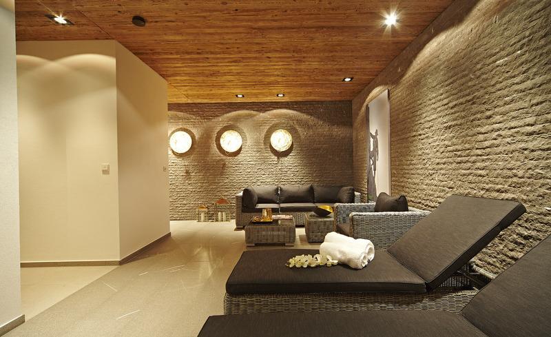 Ruhezone zur Erholung und Entspannung- Chalet F, Allgäu