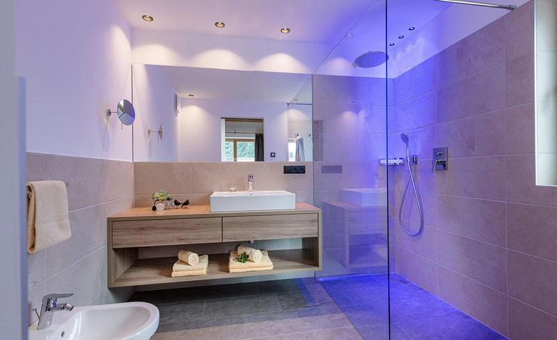 badezimmer-chalet-suedtirol