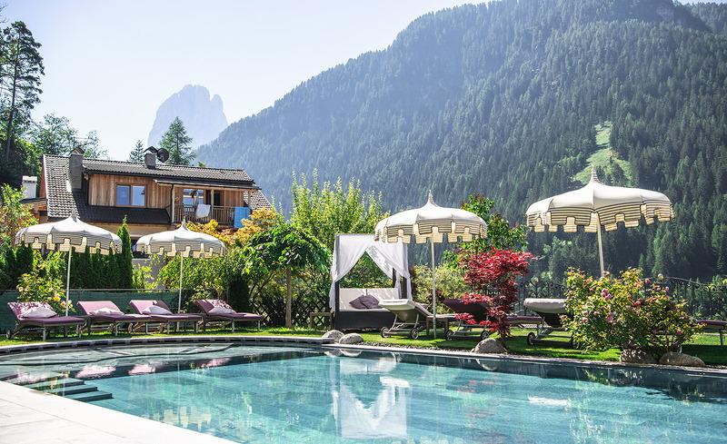 alpin-garden-luxury-maison-5