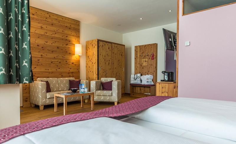 hotel-juniorsuite-2