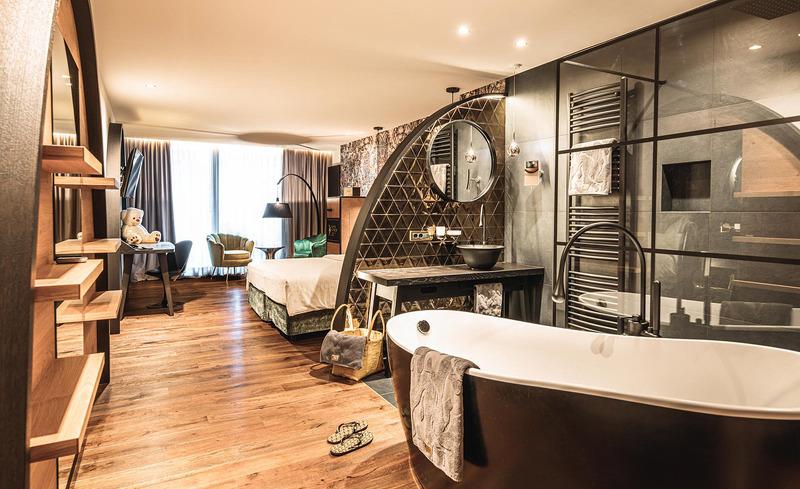 alpin-garden-luxury-maison-31