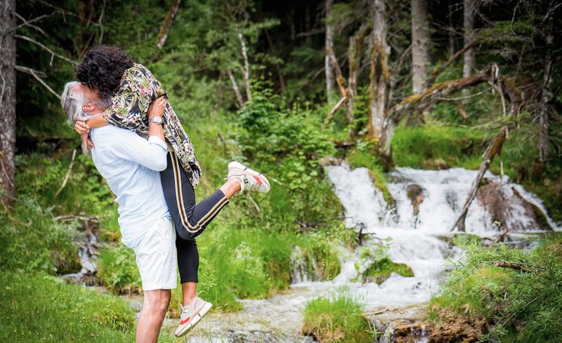 natur-romantik-urlaub