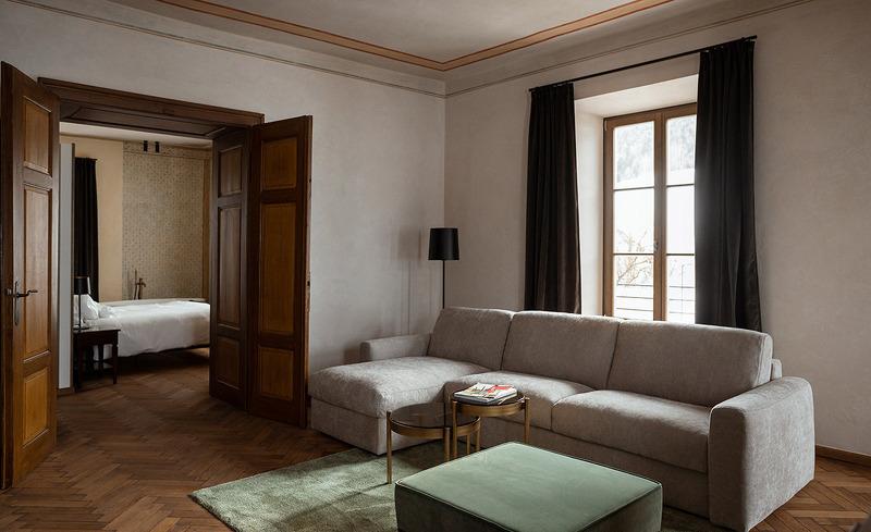 maurn-apart-suites-16
