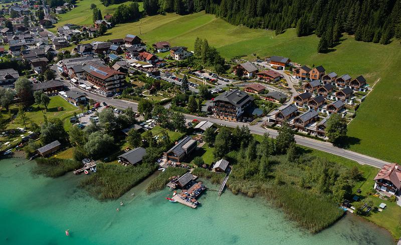 hotel-regitnig-weissensee-14