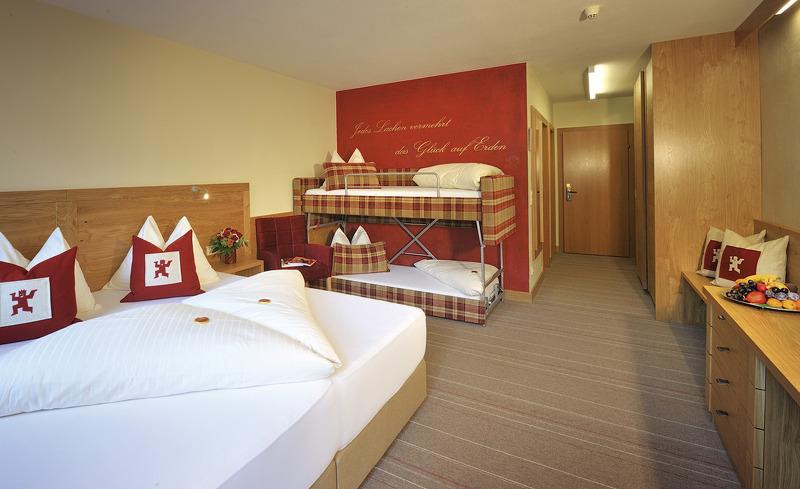 hotel-kaiser-2