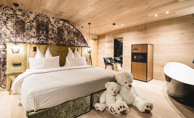 alpin-garden-luxury-maison-30