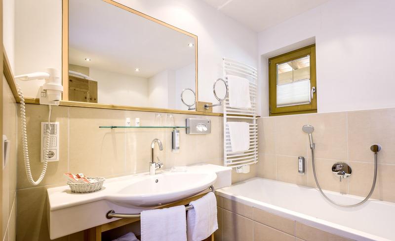 badezimmer-unterlchner