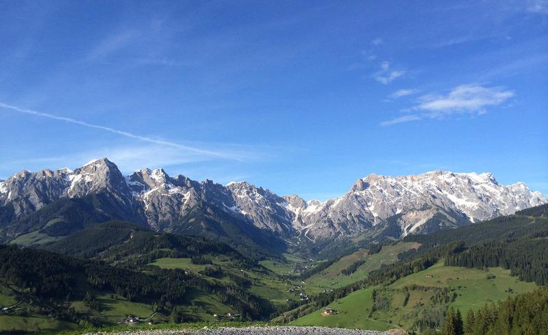 alpenparks-hochkoenig-23