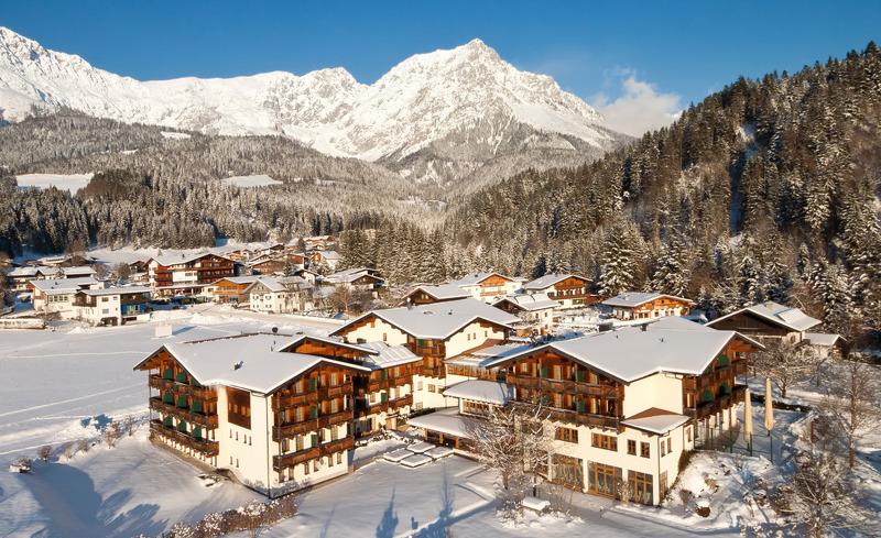 winter-hotel-kaiser-2