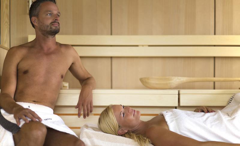 event-sauna-7