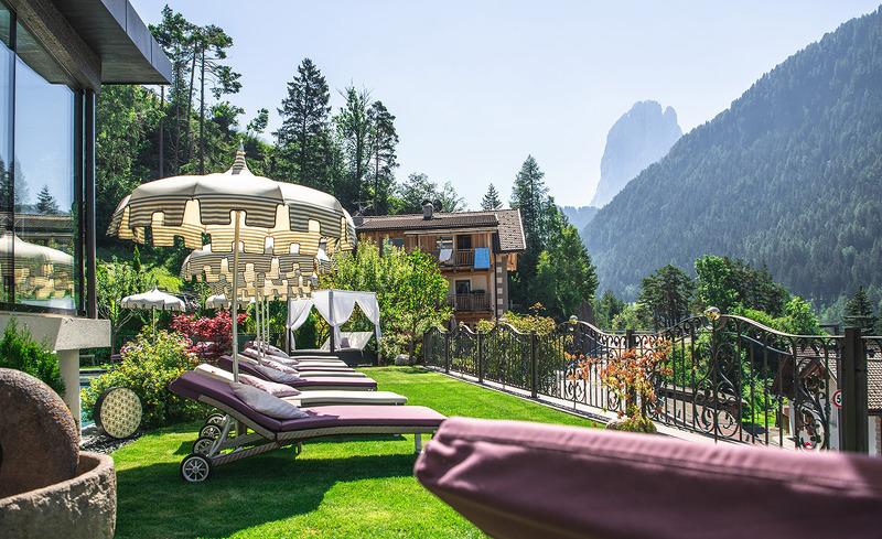 alpin-garden-luxury-maison-3