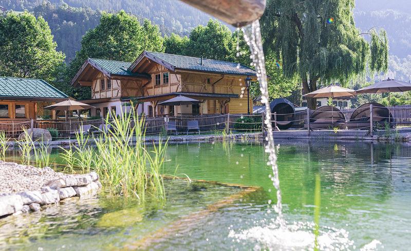 nature-resort-oetztal-9