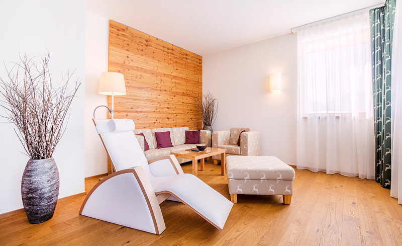 hotel-suite-narzissenprinzessin-3