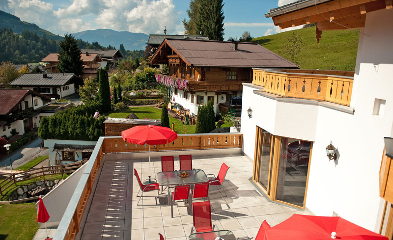 hotel-maria-alm-sommer-4