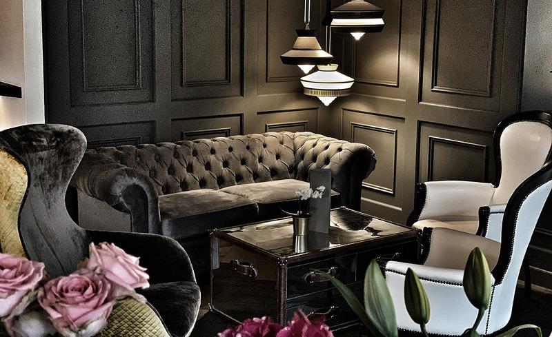 alpin-garden-luxury-maison-27