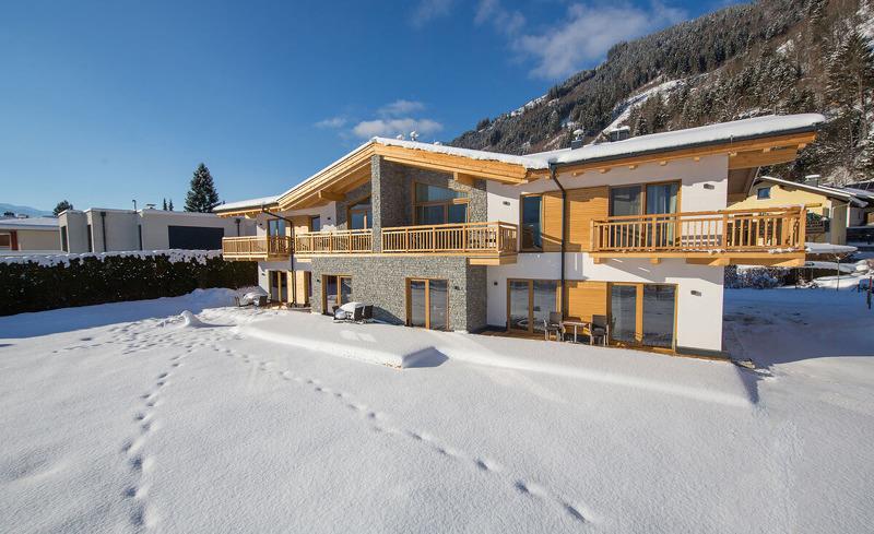 alpenparks-areitxpress-10