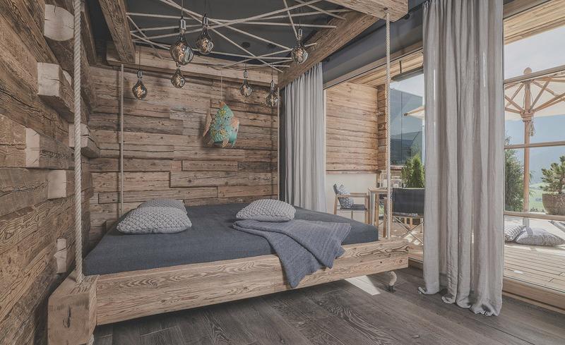 senhoog-bergwaertsgeist-daybed-wellness