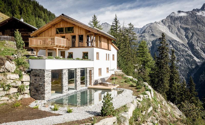 leni-mountain-chalet-1