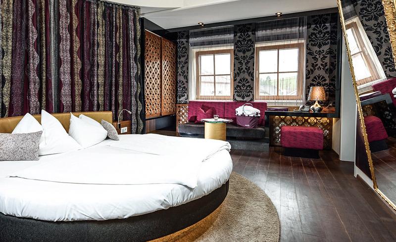 hotel-bergergut-zimmer-suiten-4