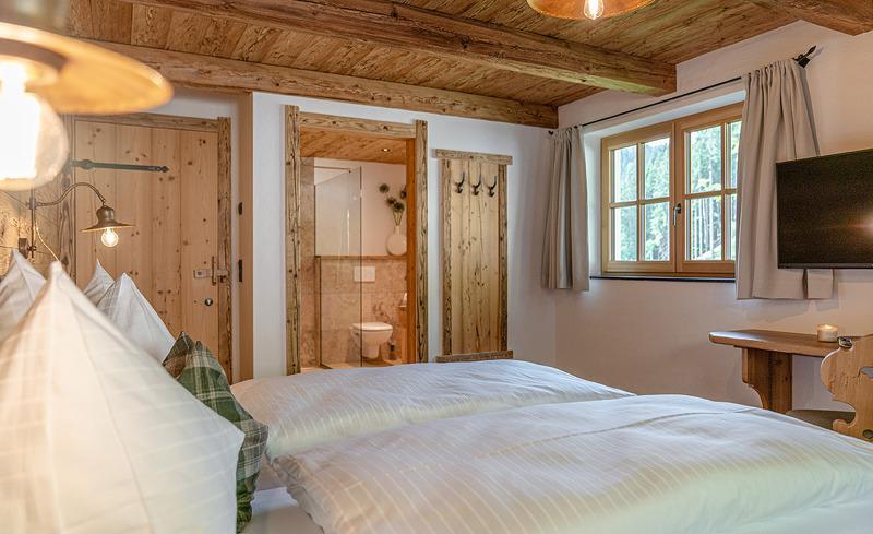 barrierefreies-schlafzimmer