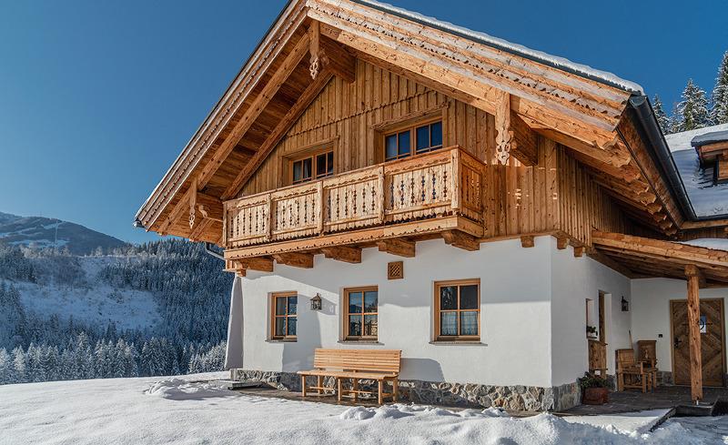 winterromantik-chalet