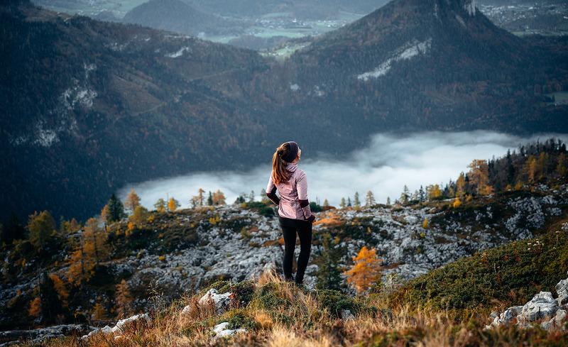 wandern-ueber-nebel